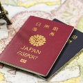 Most powerful passports 2021 list revealed India ranks 85