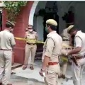 More details about Lucknow shooter who killed her mother and brother