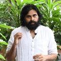 Pawan Kalyan responds over Nivar cyclone effected farmers ex gratia