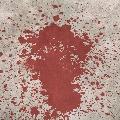 Girl 7 Killed In UPs Kanpur