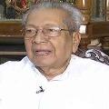 AP Governor gives assent for 4 bills