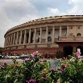 Telugu states goes different ways on new agriculture bill
