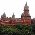 Madras High Court Close After 3 Judges Gets Corona