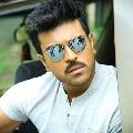 Shankar to direct Ram Charan