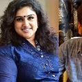 Bigg Boss Tamil 3 fame Vanitha Vijaykumars husband Peter Paul hospitalised