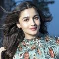 Alia Bhatt says she has faced lot of hate