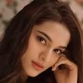 Bollywood heroine considered for Mahesh movie