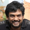 Director Puri Jagannath appreciates Jagan