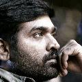 Vijay Setupati demands Ten crore for a film in Telugu