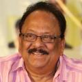 Krishnam Raju acted to gether with Prabhas in Radhe Shyam