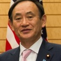 japan pm about north korea accord