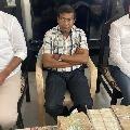 More assets of Keesara tahasildar has been revealed by ACB