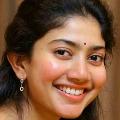 Sai Pallavi in Nanis Latest film