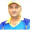 CSK suspends team doctor after objectionable tweet on Jawans