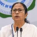 Mamata says dont send Shramik trains