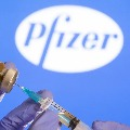 Pfizer having manufacturing issues