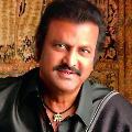 Mohan Babu to turn as Director