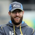 Daniel Vettori to donate part of salary to help Bangladesh Cricket Board