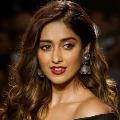 Ileana to be cast opposite Nagarjuna