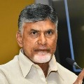 Police not responded properly in Abdul Salam case says Chandrababu