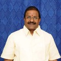 Somu Veerraju appreciates pod casts of Puri Jagannadh