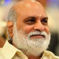 K Raghavendra Rao now turns hero