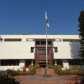 Indian High Commission employs were beaten by police