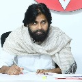 Pawan suggests to government to name a district after Alluri Sitharama Raju