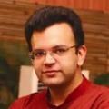 Arun Jaitlys son Rohan Jaitly contesting for DDCA President post