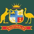 Australia Pull Out Of South Africa Cricket Tour Over Coronavirus