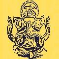 ganesha idol stolen in kadapa