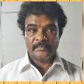 SR Nagar police nabbed hardcore murderer David Raju in Krishna district