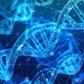House panel advises govt to tread cautiously on DNA Bill