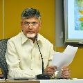 Chandrababu praises Balakrishna on Basavatarakam Cancer Hospital completion of twenty years