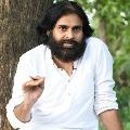 Pawan Kalyan announces new movie