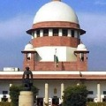 Petition on Jagan Over Letter to CJI