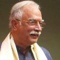High Court set aside government orders of removing Ashok Gajapathi Raju from Ramatheertham trust