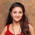 Keerthi Suresh to be cast opposite Nithin again