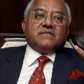 IDBI Bank announces AC Muthaiah as a wilful defaulter