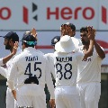 England eyes on huge target to set for Team India in Chennai test