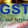 GST set all time record in collections