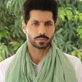 One Lakh Reward Announced for Actor Deep Siddhu Where Abouts