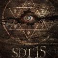 Saitej associates with Karthik dandu and sukumar for a mystical thriller