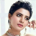 Samantha cuts her fee for Tamil film