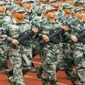 Nepal Warns India that their Army Ready to Fight