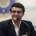 Another IPL in Just 5 Months says Ganguly