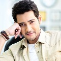 Location finalized for Mahesh film shoot