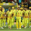 Chennai Super Kings defeat KingsXIPunjab