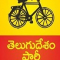 TDP decides to attend assembly sessions