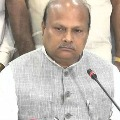 Yanamala comments on CM Jagan Delhi visit